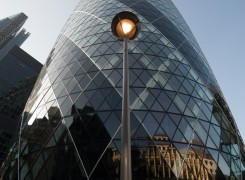 30 St-Mary Axe