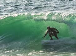 Surfing (4)